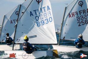 news_argomarine_sailingpark
